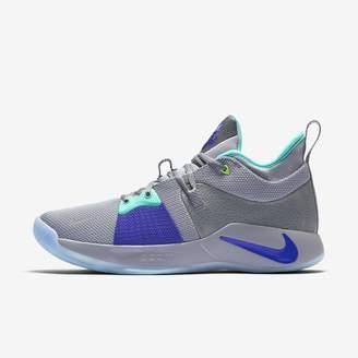 Nike PG 2 Basketball Shoe