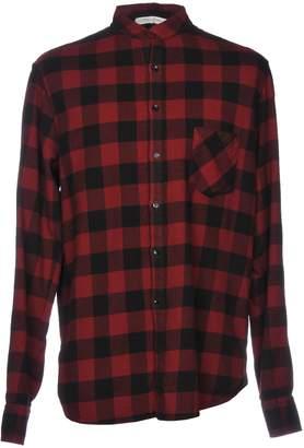 Pierre Balmain Shirts - Item 38743776DD