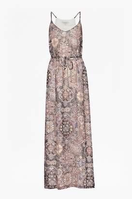 Great Plains Marrakesh Express Maxi Dress