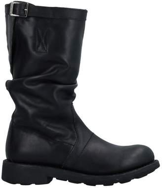 Bikkembergs (ビッケンバーグ) - ビッケンバーグ ブーツ