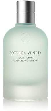 Bottega Veneta Pour Homme Essence Aromatique Eau de Cologne/3 oz.