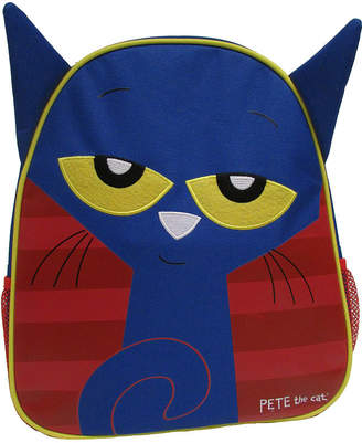 Kids Preferred Pete The Cat Backpack