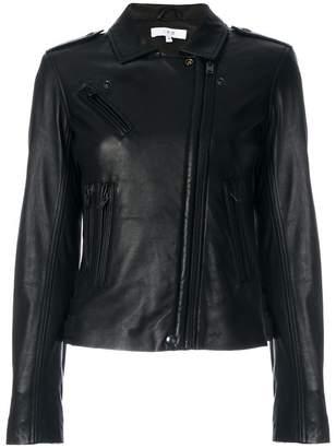 IRO zipped jacket
