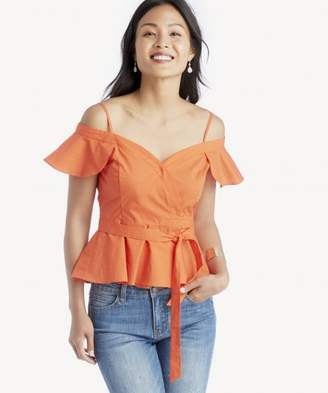 Sole Society Carly Top