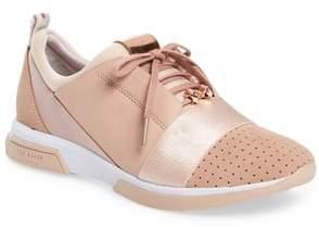 Ted Baker Cepa Sneaker