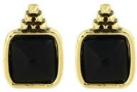 House Of Harlow Sugarloaf Stud Earrings