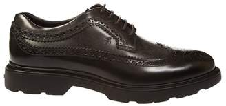 Hogan Route H304 Derby Shoes