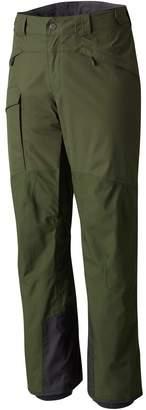 Mountain Hardwear Highball Pant - Men's