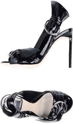 Christian Dior Sandals - Item 11339028NA