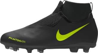 Nike Jr. Phantom Vision Academy iD