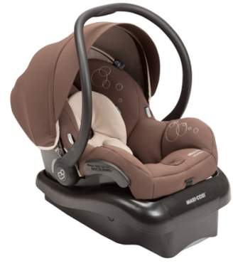 Maxi-Cosi R) Mico AP Infant Car Seat & Base