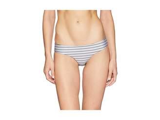 Rip Curl Premium Surf Hipster Bikini Bottom Women's Swimwear