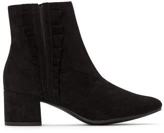 Tamaris Cika Ankle Boots
