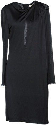 Jasmine Di Milo Short dresses - Item 34859771GV