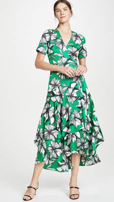 Alexis Deanna Dress