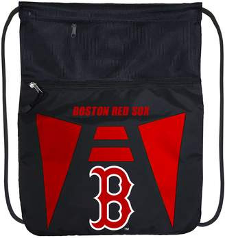 Boston Red Sox Teamtech Cinch Backpack