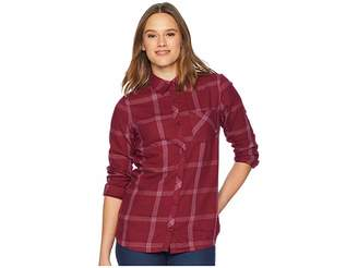 Outdoor Research Cedar Cove Tunic