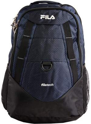 Fila Spike Laptop & Tablet Backpack