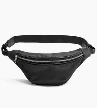 UGG Reese Sport Belt Bag
