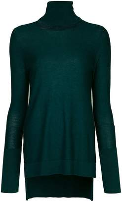 Kitx Keepers turtle-neck sweater