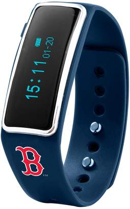 Sleeptracker Nuband Boston Red Sox Fitness & Watch