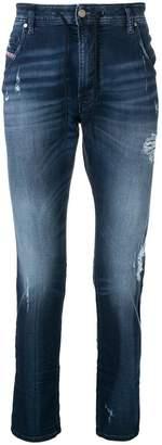 Diesel Krooley CB JoggJeans 069CU jeans