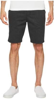 Vans Authentic Stretch Shorts Men's Shorts