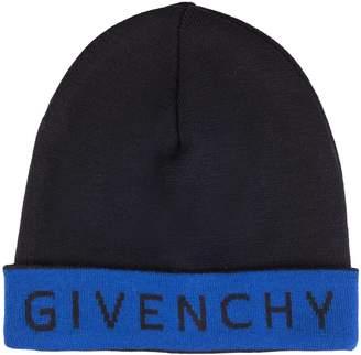 Givenchy Beanie