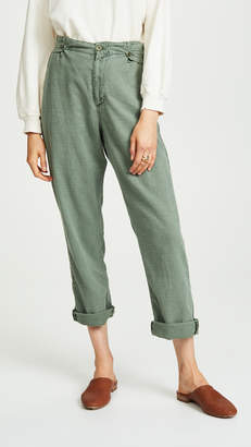 The Great The Explorer Trousers