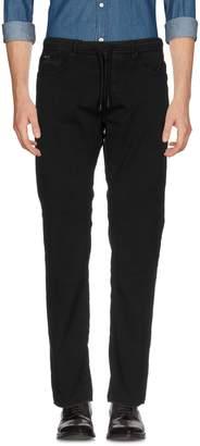 Gas Jeans Casual pants - Item 13143943UN