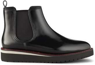 Cougar Women's Kensington Rain Boot