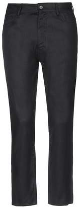 Ann Demeulemeester Denim trousers