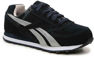Reebok Leelap Steel Toe Work Shoe - Men's