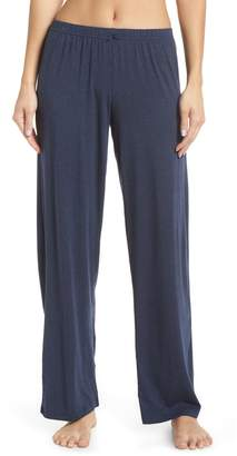 Papinelle Lounge Pants