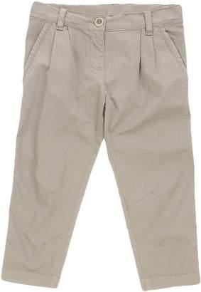 Eddie Pen Casual pants - Item 36978292LM