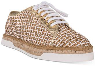 Andre Assous Shelley Flats Women's Shoes $175 thestylecure.com