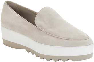 Donna Karan New York Platform Loafer