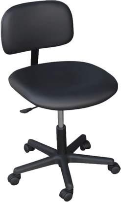 Equipment Dina Meri Mani Sit Manicure Chair