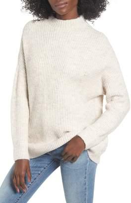 Rip Curl Breeze Funnel Neck Sweater