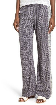 Women's O'Neill Charlie Pants $54 thestylecure.com