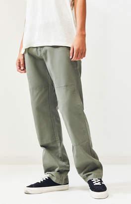 Volcom Nailer Canvas Pants