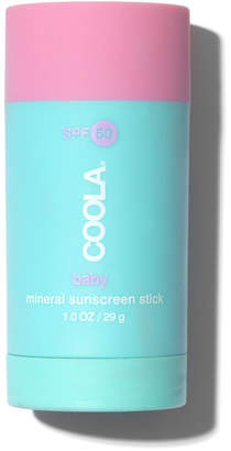 Coola SPF50 Mineral Baby Sunscreen Stick