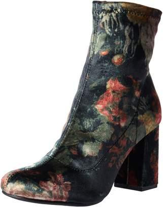 Mia Women's Valencia Ankle Bootie