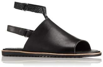Sorel Womens Ella Mule Strap Sandal