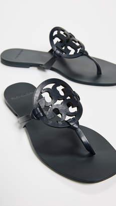 ddcf0e387808a0 Tory Burch Flip Flop Women s Sandals - ShopStyle