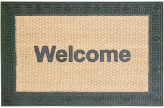 Bacova Guild Floor Dimensions Doormat