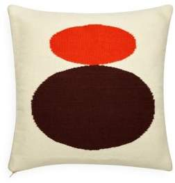 Buy Reversible Mother Child Pillow!