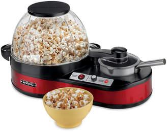 Waring Popcorn Maker