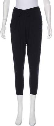 Helmut Lang Casual Skinny Pants