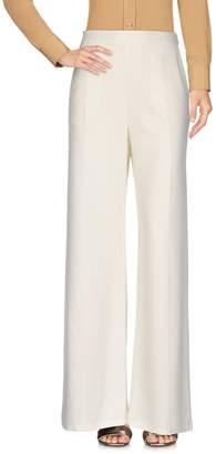 Equipment Casual pants - Item 13162471